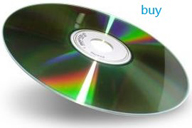 shopping CD in http://records.h-ray.com