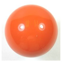 Sanwa Ball Top Orange